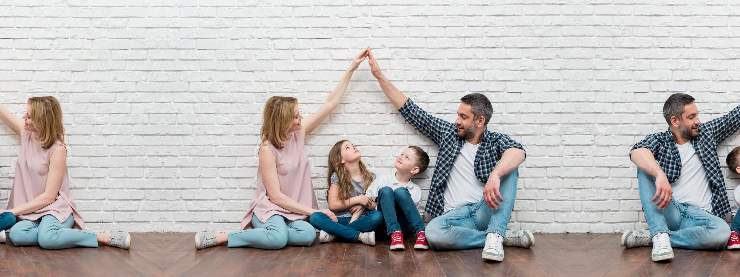 right-turn-realty-family-experience